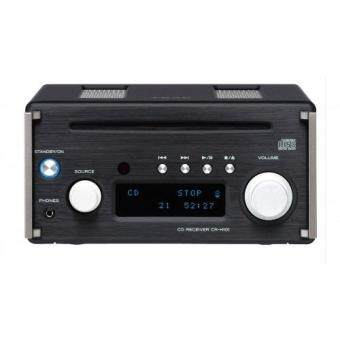 Harga TEAC CR-H101 CD RECEIVER/USB/BLUETOOTH