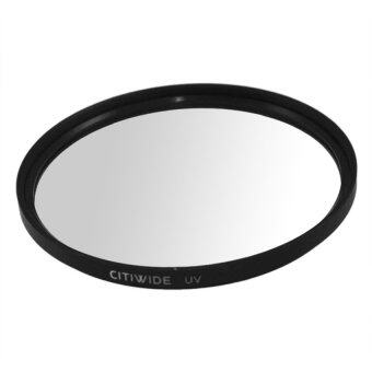 Harga CW UV 37mm Filter