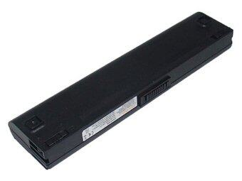 Harga Battery For Asus F9E OEM