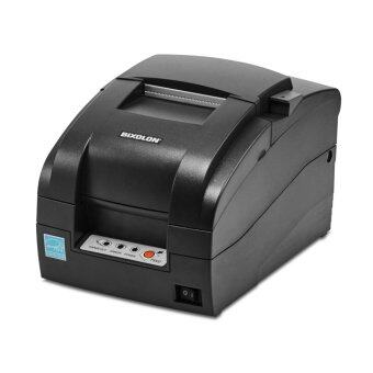 Harga Bixolon SRP-275II Dot Matrix Printer (USB)