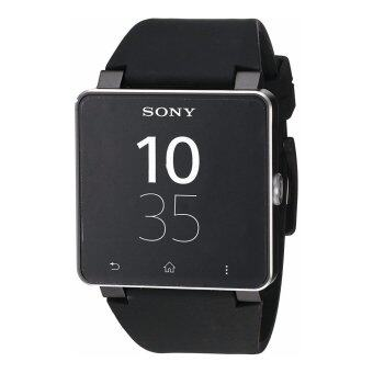 Harga Sony Smart Watch SW2 for Android Phones