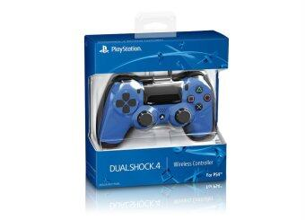Harga New Fashion DualShock PS4 Wireless Controller for PlayStation 4