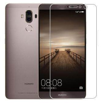 Harga Huawei Mate 9 Pro Tempered Glass Screen Protector (HD Clear)