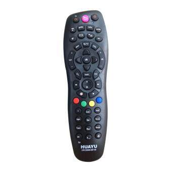 Harga HUAYU REMOTE CONTROL FOR ASTRO 9 MODEL IN 1