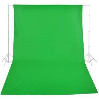 Harga RANWD 10 Feet X 10 Feet Photography Studio Backdrop Background Screen Muslin Backdrop Photo Photography Background