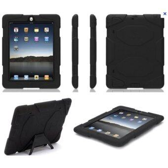 Harga Survivor Custom Case for iPad 2, iPad 3, and iPad (4th gen.) , (ORIGINAL Genuine )