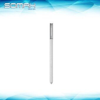 Harga Genuine Samsung Galaxy Note 4 Touch Stylus S Pen