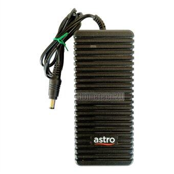 Harga Original Astro PVR AC Power Adapter AD9045