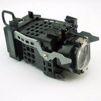 Harga New XL-2400 Replacement projector lamp with housing for SONY KDF-E42A10/KDF- E42A11/KDF-E42A11E/KDF-E42A12U/KDF-E50A10