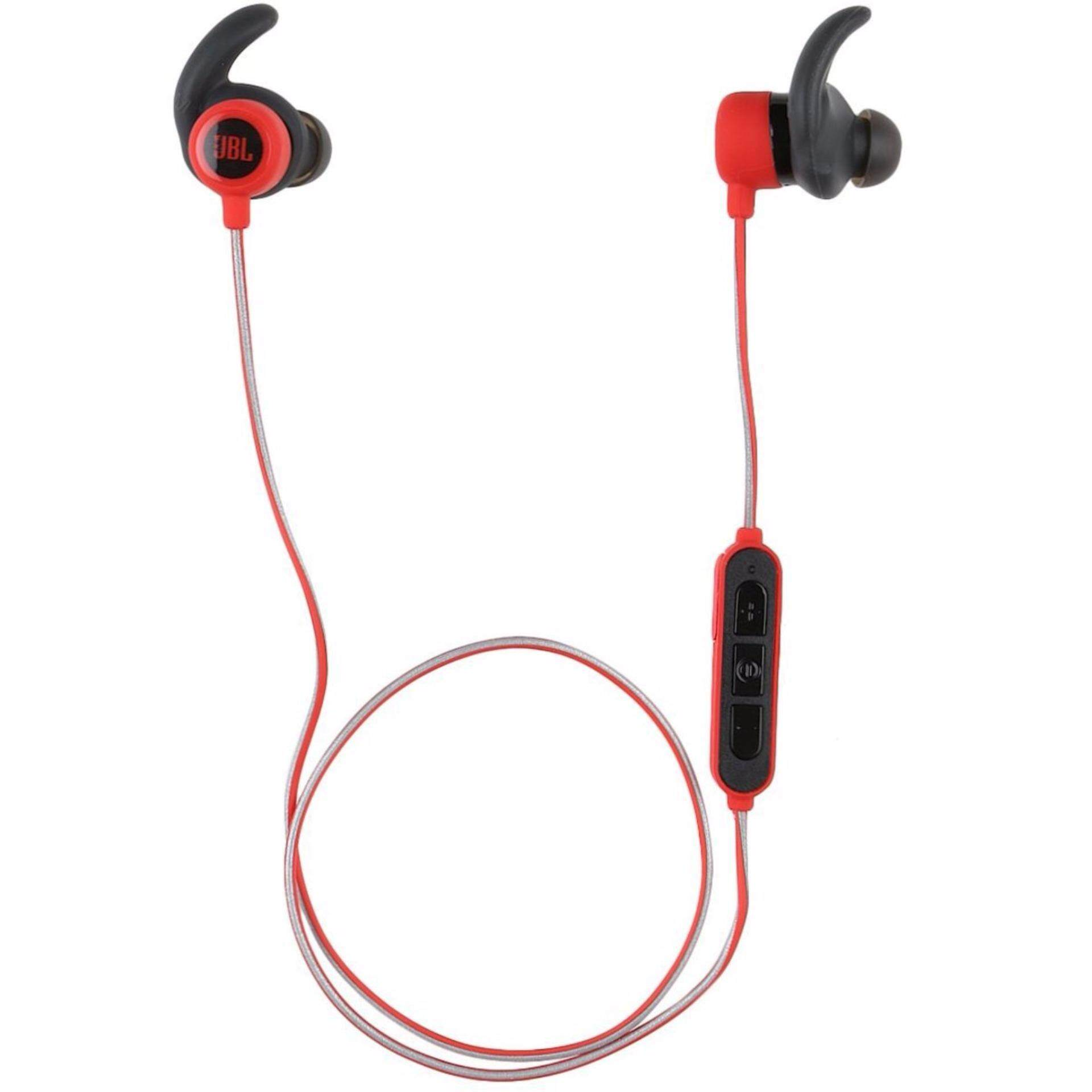 Jbl Flip 2 Speaker Bluetooth Built In Mic Phone Merah 3 Splashproof Portable Reflect Mini Bt Lightest Wireless Sweat Proof Ear Sport Headphones Red Malaysia