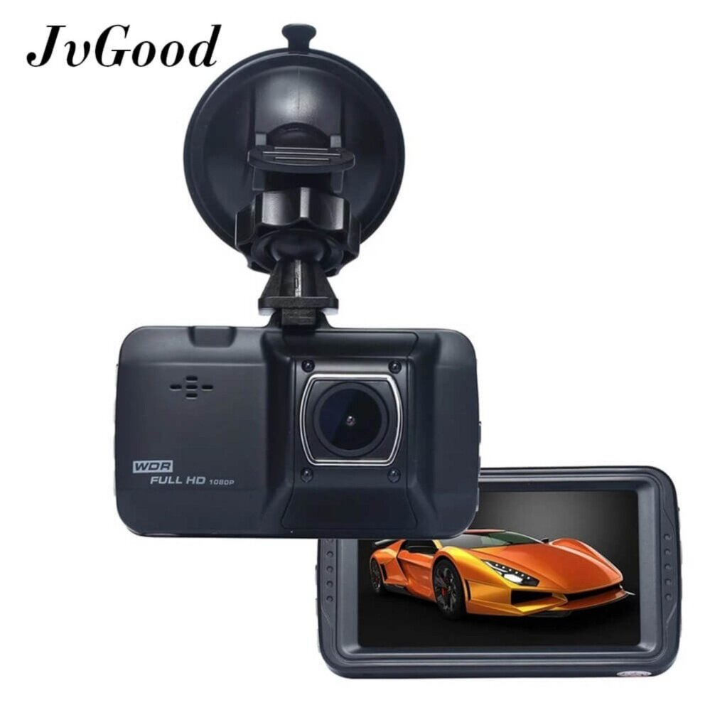 car cameras by jvgood reviews ratings and best price in. Black Bedroom Furniture Sets. Home Design Ideas