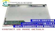 Laptop Screen Panel Acer Aspire 4752G Series 14.0 LCD LED Malaysia