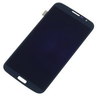 LCD Display Assembly Screen for Samsung Galaxy Mega 6.3 i9200 i9205Black- - 2