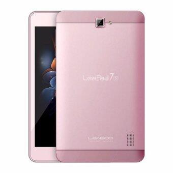Malaysia Prices LEAGOO Leapad 7S 16GB Original Leagoo Malaysia