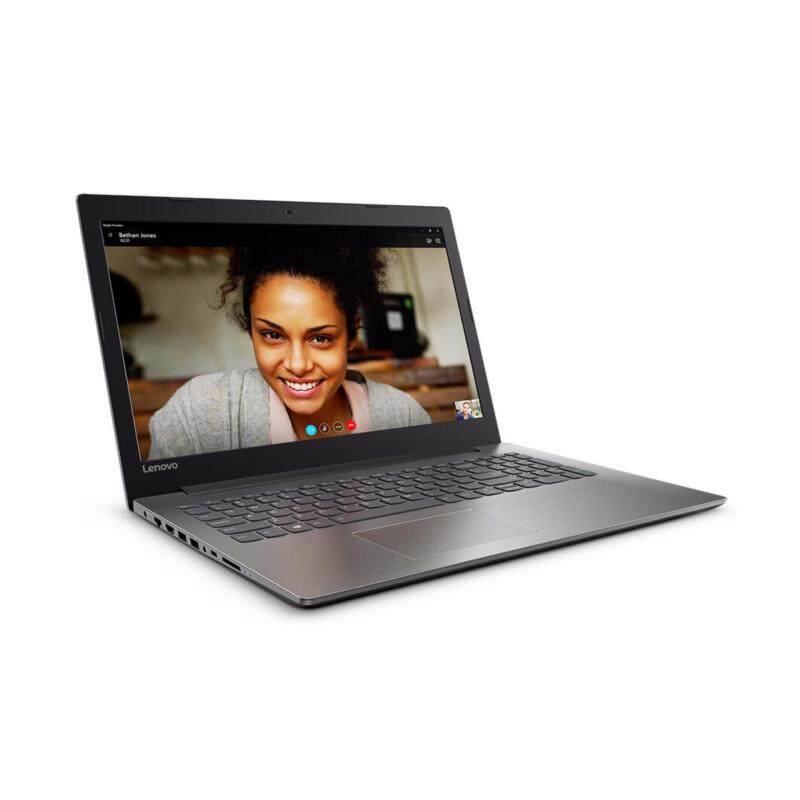 "Lenovo Ideapad 320 Notebook – AMD A9 , 4GB DDR4 , 15.6"" Full HD LED . Malaysia"