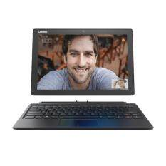 Lenovo MIIX 510-12IKB 80XE0032MJ Laptop  Intel i5  8GB  256GB  Intel HD 620  12.2 - Black Malaysia
