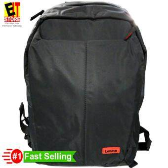 Harga Lenovo Simple Backpack 15'' KR3907