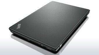 Lenovo ThinkPad E560 Malaysia