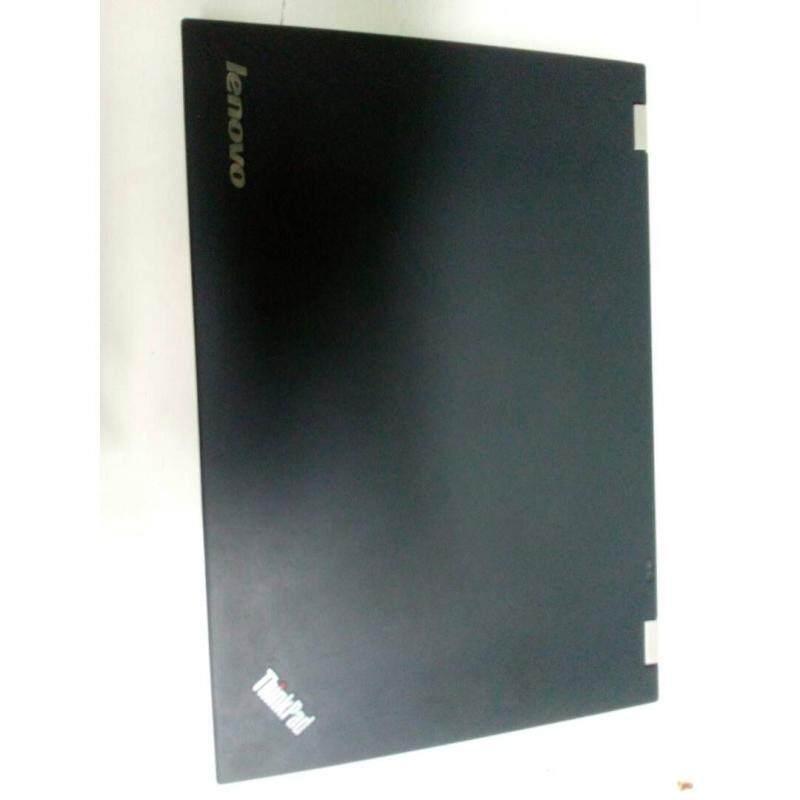 Lenovo ThinkPad T430 (Refurbished) Malaysia