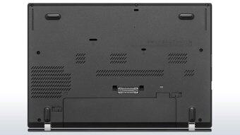 Lenovo ThinkPad T460 - Intel® Core™ i7-6500u Processor Malaysia