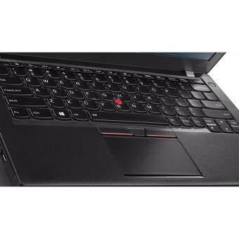 Lenovo ThinkPad X260 Malaysia