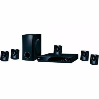 home theater dvd. lg dvd home theatre lhd427 home theater dvd