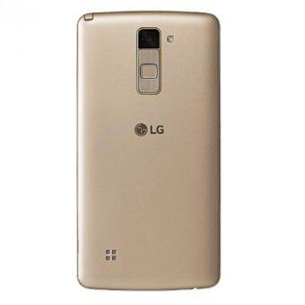 LG Stylus 2 Plus 3GB RAM / 16GB ROM Dual Sim 4G / LTE (Gold) (Official LG Warranty) - 2