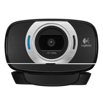 Harga Logitech C615 HD Webcam
