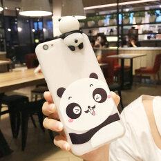 Back Cover 3D Relief Flower Phone Case For OPPO R9sMYR23. MYR 23 .