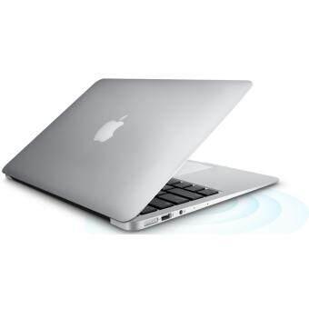 Macbook Air 13.3 inch 1.8GHz Intel Core i5 256GB [MQD42ZP/A] Malaysia