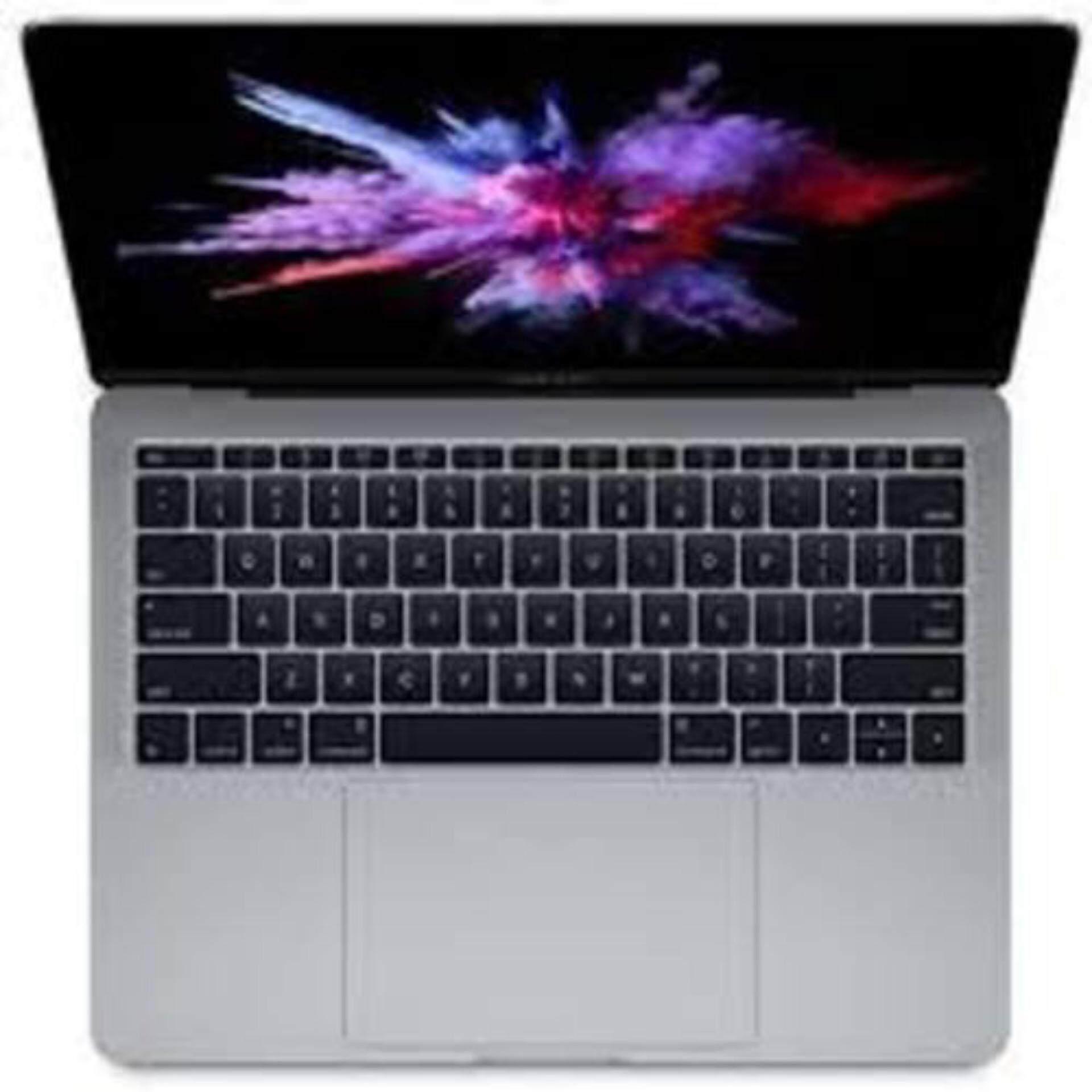 MacBook Pro 13.3 (2.0GHz / 8GB / 256GB Storage) Silver Malaysia