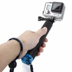 GoPro Camera For The Best Price In Malaysia