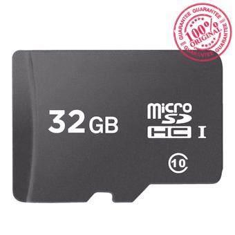Micro SD Memory Card 16GB 32GB 64GB 128GB MicroSD Cards SDHC SDXCMax 60M/s Uitra C10 TF Trans Flash Mikro Card