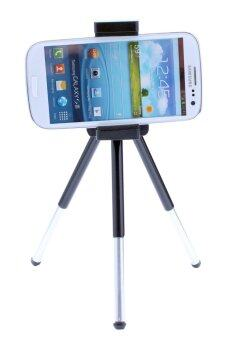 Harga Mini Tripod & Monopod for Smartphones