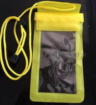 Mobile phone waterproof iphone5s Samsung Xiaomi HTC mobile phonewaterproof case outdoor floating diving swimming