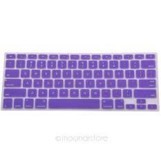 Portable Swing Mastela + Adaptor. Source · Moonar Silicone Keyboard Cover Skin .