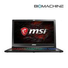 MSI STEALTH PRO GS63 7RD-075 Malaysia