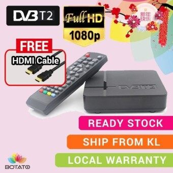 Mytv Decoder Dekoder [[DVB-T2 SET Top Box]] dvbt2 dvb t2 Mytv Decoder Myfreeview My Freeview TV Set up Box Digital Receiver Myfreeview