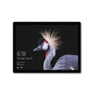 NEW Microsoft Surface Pro - Core I7 8G/256GB Free Surface Pro Type Cover (Black) + Office 365 Personal + F-Secure EndPoint Protection + Seagate 1TB External Hard Disk (Silver) Malaysia