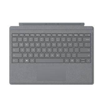 NEW Microsoft Surface Pro - Core M3 4G/128GB Free Type Cover (Platinum) + ShieldCare 1 Year Extended Warranty + F-Secure EndPoint Protection Malaysia