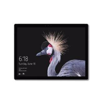 NEW Microsoft Surface Pro - Core M3 4G/128GB + Surface Pro Type Cover (Black) + Microsoft Office 365 Personal + Shieldcare 1 Year Extended Warranty + F-Secure EndPoint Protection Malaysia