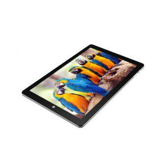 (NEW VERSION) JOI 11 10.8 Dual OS Tablet (Z8350,32GB,4GB,WIFI,W10 + Android 5.1) Malaysia