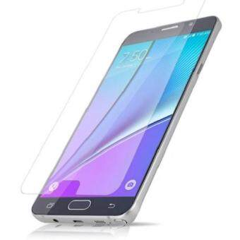 Nglass 9H Tempered Glass Protector for Samsung Galaxy Note 5