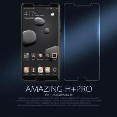 NILLKIN Amazing H+PRO Tempered Glass Screen Protector Anti-Explosion for Huawei Honor 7XMYR29