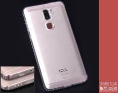 Noziroh Oneplus 3 Oneplus 3t Silicon Matte Case Comfortable Source · NOZIROH Mobile Phone Cases price