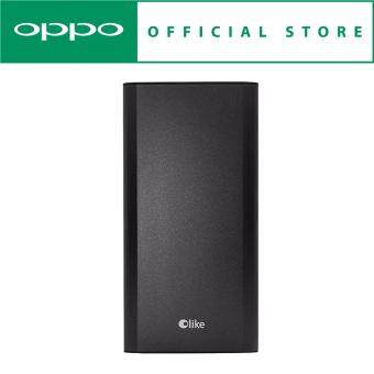 Olike Power Bank (OPB-2) - 10000mAh Qualcomm 3.0 Quick Charge