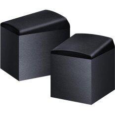 onkyo bookshelf speakers. onkyo bookshelf-speakers-home-theater-2 onkyo bookshelf speakers