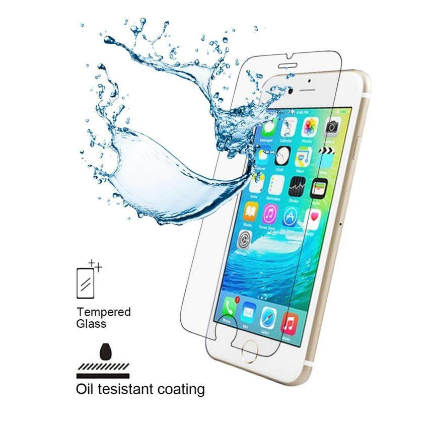 ... 25d Clear Daftar Source · Tempered Glass For Smartfren Andromax A Ultra Screen Protector Free Source Oppo F1s Ultra Clear