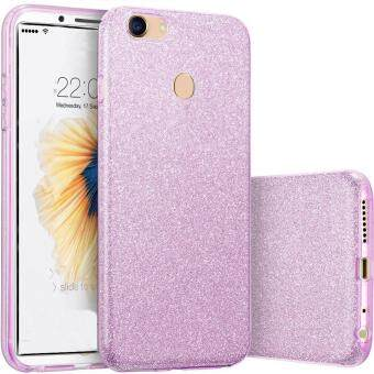 ... Vivo Y55pink Intl Page 2 Source Litchi Pattern Back Cover Case For Oppo A37coffee Intl Cari