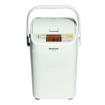 Panasonic Home Bakery 1 Loose Type Red SD BH1001 R